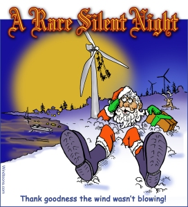 Vinalhaven Rare Silent Night 150 ppi